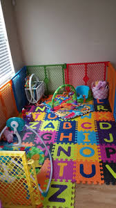 Baby Play Area Best 25 Baby Play Areas Ideas On Pinterest Toddler Gates