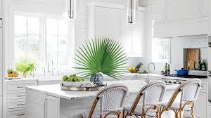 Coastal Kitchen Design Home And Decorating Incredible Ideas Coastal Kitchen Ideas