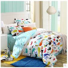 kids teen bedding comforter sets sheets for 634919218894c 478 throughout queen inspirations 12