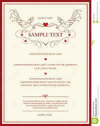 great invitation card for wedding wedding invitation card stock gangcraft