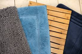 the best bathroom rugs and bath mats for 2018 reviews by wirecutter a new york times company