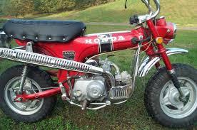 similiar 90 honda ct70 keywords 1971 honda ct 70 trail 70 3 speed auto clutch us 1 009 00 image 4
