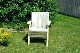 oversized lawn chair outdoor chair covers target oversized lawn outdoor chair oversized outdoor patio furniture covers