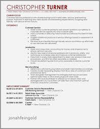 Sample Resume For Production Manager In India Elegant Team Leader