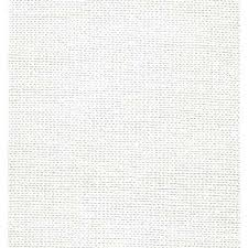 chunky woolen cable off white 6 ft x square area rug braided rugs how to make