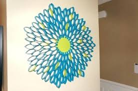 paper wall decoration paper wall decorations recycled decorating ideas decor from toilet rolls wallpaper designs for paper wall decoration
