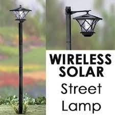 solar lights outdoor lighting garden