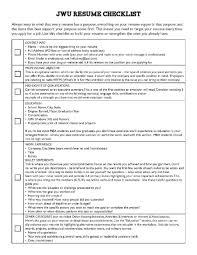 Need Resume Format Good For Freshermple Mba Hr Download Cv Job Best