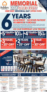 Day Sales Events Ashley Furniture Homestore San Diego CA