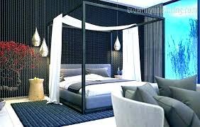 Zen style furniture Nature Style Zen Type Bedroom Ideas Stunning Zen Style Furniture Inspiring Ideas Blue Ridge Apartments Zen Type Bedroom Ideas Stunning Zen Style Furniture Inspiring Ideas
