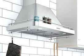 kitchen exhaust fan. Extractor Fan Kitchen Image Of Ceiling For Spray Tanning Regulations Uk Exhaust