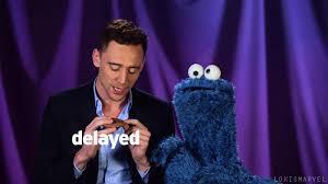 cookie monster tom hiddleston gif. Beautiful Cookie Animated GIF Tom Hiddleston Pbs Hiddles Share Or Download Cookie Monster  On Cookie Monster Tom Hiddleston Gif S