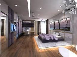 Korean interior design Furniture Modern And Luxury Bedroom Korean Interior Design Style With Wooden Floor Ideas Pinterest Modern And Luxury Bedroom Korean Interior Design Style With Wooden
