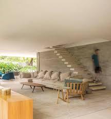 kogan furniture. The-tree-mag-white-house-by-studio-mk27- Kogan Furniture
