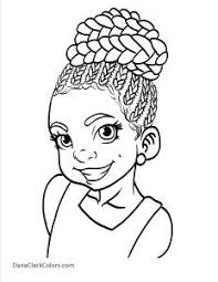 Small Picture 29 best Diverse Coloring Pages and Books images on Pinterest