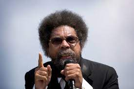 Cornel West accuses Harvard of ...