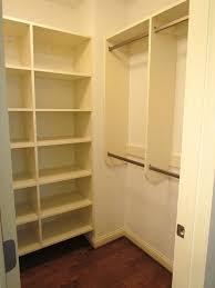 Master Suite Closet Ideas Small Master Bedroom Closet Designs For Well  Master S Bedroom Ikea Closet