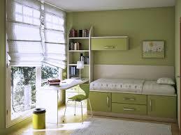 ikea teen bedroom furniture. Teenage Bedroom Furniture For Small Rooms Beautiful Ikea Ideas With Teen