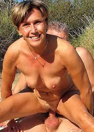 Xxx Beautiful Women Fucked Photos Naked Mature