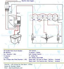 electrical lighting wiring diagrams wiring diagram simonand receptacle wiring diagram examples at Socket Outlet Wiring Diagram