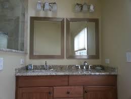 5 Foot Double Sink Bathroom Vanity  TSC5 Foot Double Sink Vanity