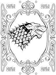 Coloring Pages Phenomenal Game Ofones Coloring Page Pages Book