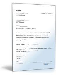 Es reicht, wenn klar wird, dass du mit dem genannten bescheid nicht einverstanden bist. 43 Musterbrief Zum Ablehnen Einer Einladung