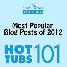 Our Top Blog Posts In 2012 Learning Center