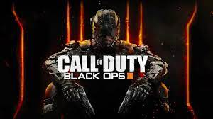 Call of Duty 3 Wallpapers - Top Free ...