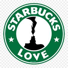 original starbucks logo transparent. Exellent Transparent Original Starbucks Queens Tea Coffee  Starbucks For Logo Transparent H