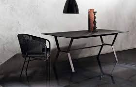 modern italian dining room furniture. cod modern italian dining room furniture