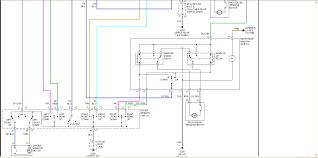 2001 tahoe wiring diagram simple wiring diagram 2001 chevy tahoe wiring all wiring diagram 2001 tahoe alarm wiring diagram 2001 chevy tahoe wiring