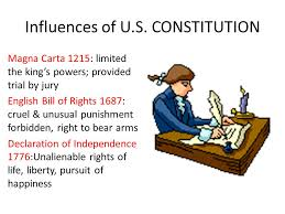 constitution day lessons tes teach english bill of rights essay kidakitap com