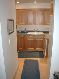 Kitchens With White Appliances Stainless Vs White Appliances Paint Installed Cabinet Faucets