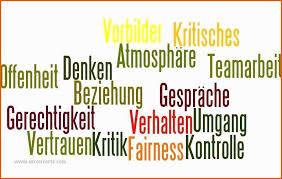 Spruch Verabschiedung Kollege Lustig Great Spruche Zum Jobwechsel