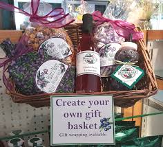 gift baskets for every occasion
