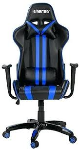 comfortable gaming chair. Contemporary Comfortable Related Post For Comfortable Gaming Chair E