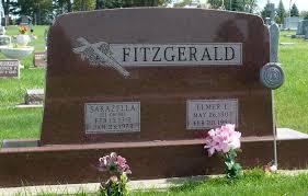 Elmer E. Fitzgerald (1903-1995) - Find A Grave Memorial