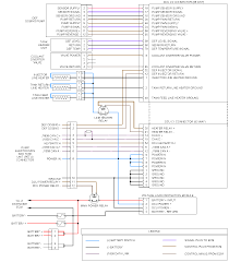 caterpillar srcr generator wiring diagram images caterpillar 3208 generator wiring diagram on caterpillar srcr generator wiring diagram