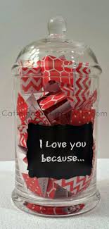 best diy valentines day gifts love notes jar for valentine s day cute maso valentine s day inspiration best diy valentines day gifts love