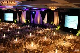 Event Design 15 Professional Party Planning Tips For Corportate Events