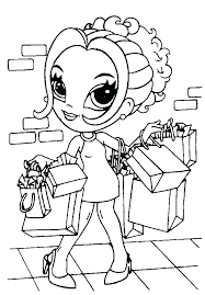 Free Online Coloring Pages For Kindergarten Coloring Source Kids