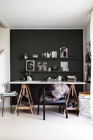Mesmerizing Black Accent Wall In Living Room 74 About Remodel Home Remodel  Ideas With Black Accent