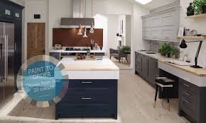Small Picture Kitchen Cool Kitchens On Line Home Design Planning Interior