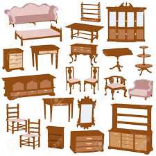 wood furniture clipart. Contemporary Clipart Wooden Furniture Throughout Wood Clipart U