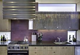 Rustic Modern Kitchen Kitchen Rustic Modern Kitchen Ideas With Diy Hanging Lamps And