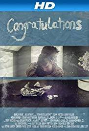 Congratulations Poster Congratulations 2012 Imdb