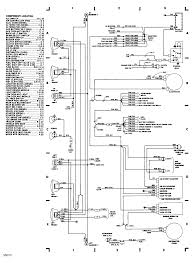 chevy silverado wiring diagram wiring diagrams and schematics 73 87 chevy truck wiring diagrams diagram the 1947