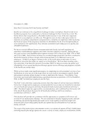 news letter death notices president roosevelt s letter to the of death announcement letter meeting notice template sample death