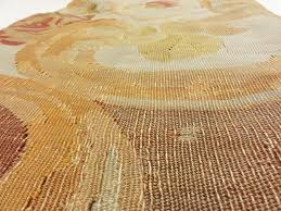 antique french aubusson rugs more santa barbara design center 8